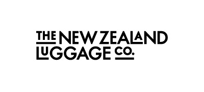 NZ Luggage Co