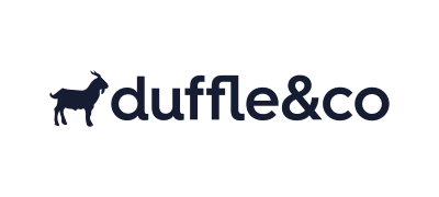Duffle and Co