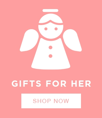 Shop Christmas Gift Ideas for Her